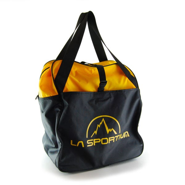 Ski Mountaineering Bags-Backpacks - Skimo Bag - Unisex - La Sportiva