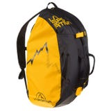 Bolsas y mochilas Escalada - Medium Rope Bag  - Unisexo - La Sportiva Spain
