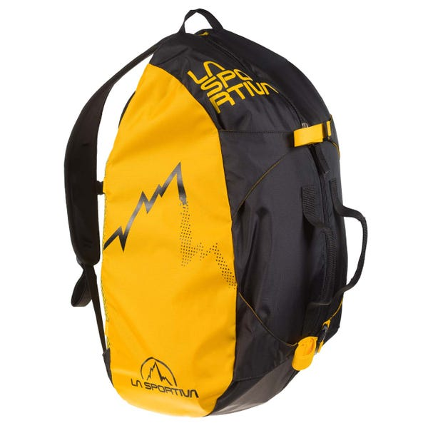 Climbing Bags-Backpacks - Medium Rope Bag  - Unisex - La Sportiva