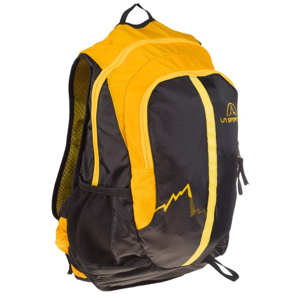Wandertaschen & Wanderrucksäcke - Elite Trek Backpack  - Unisex - La Sportiva Germany