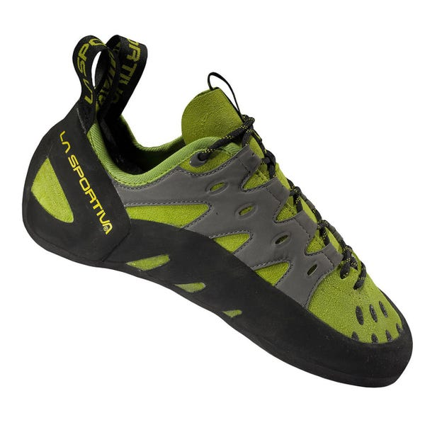 Chaussures d'Escalade - Tarantulace - Homme - La Sportiva France