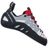 Chaussures d'Escalade - Tarantulace Woman - Femme - La Sportiva France