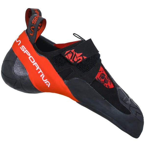 Chaussures d'Escalade - Skwama - Homme - La Sportiva France
