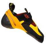 Chaussures d'Escalade - Skwama - Unisexe - La Sportiva France