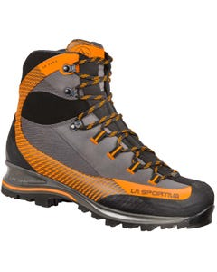 Chaussures d'Alpinisme - Trango Trk Leather GTX - Man - La Sportiva