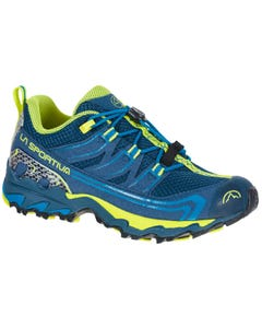 Hiking Footwear - Falkon Low 27-35 - Unisex - La Sportiva