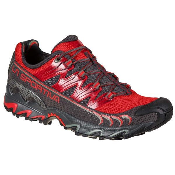 Chaussures de Trail Running - Ultra Raptor - Homme - La Sportiva France