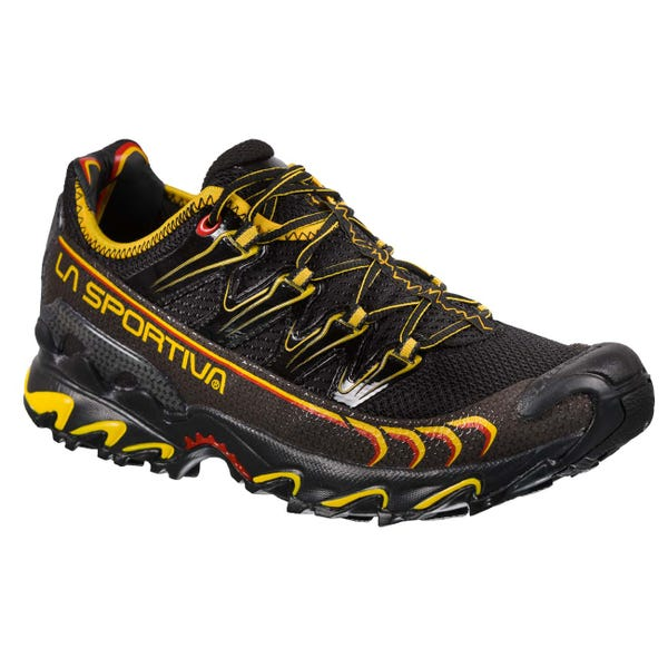 Mountain Running Footwear - Ultra Raptor - Man - La Sportiva