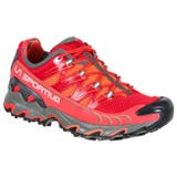 Chaussures de Trail Running - Ultra Raptor Woman - Femme - La Sportiva France