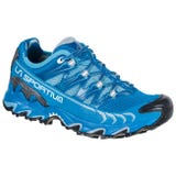 Trailrunning Schuhe - Ultra Raptor Woman - Damen - La Sportiva Germany