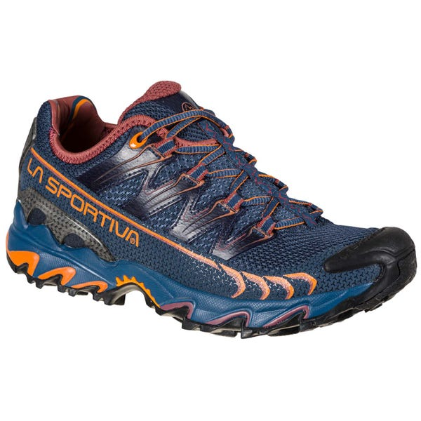 Mountain Running Footwear - Ultra Raptor Woman - Woman - La Sportiva