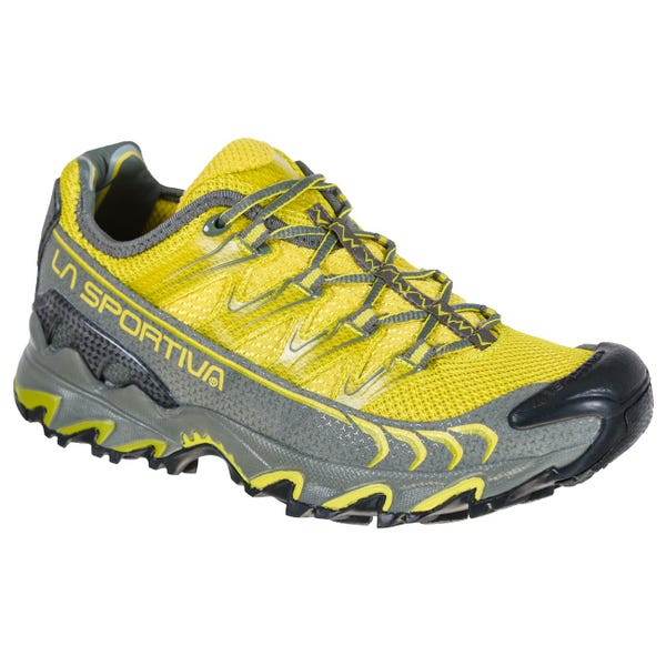 Calzature Trail Running  - Ultra Raptor Woman - Donna - La Sportiva Italia