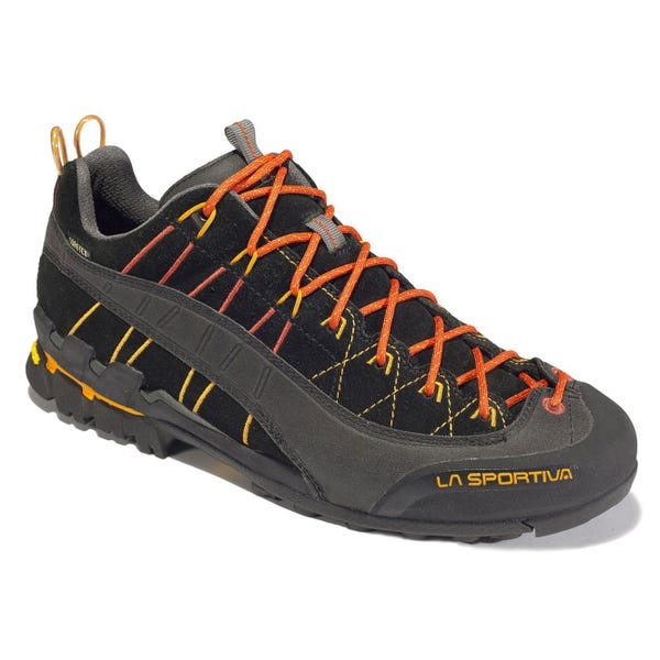 Chaussures d'Approche - Hyper Gtx - Homme - La Sportiva France