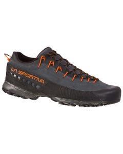 Chaussures d'Approche - TX4 - Man - La Sportiva