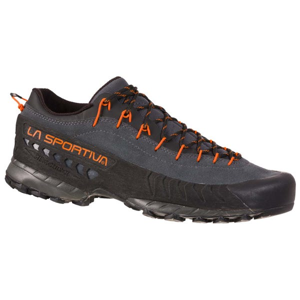 Chaussures d'Approche - TX4 - Homme - La Sportiva France