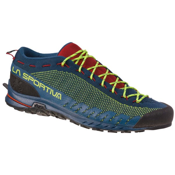 Chaussures d'Approche - TX2 - Homme - La Sportiva France