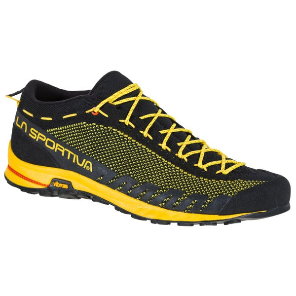 Chaussures d'Approche - TX2 - Man - La Sportiva