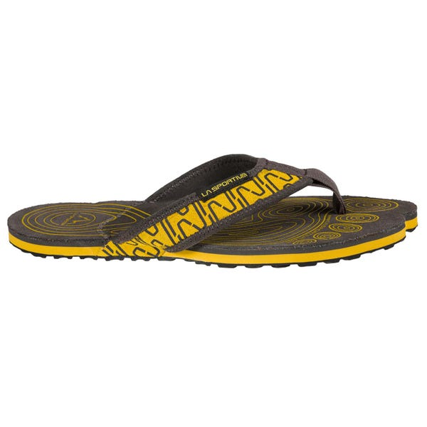 Approach Footwear - Swing - Man - La Sportiva