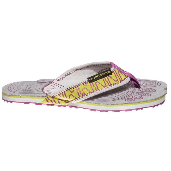 Zustiegschuhe - Swing Woman - Damen - La Sportiva Germany