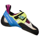 Chaussures d'Escalade - Skwama Woman - Femme - La Sportiva France