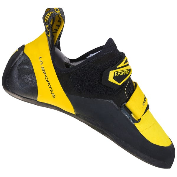 Chaussures d'Escalade - Katana - Homme - La Sportiva France