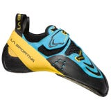 Chaussures d'Escalade - Futura - Homme - La Sportiva France