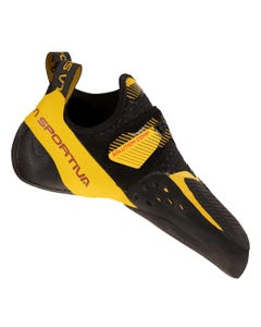 Calzado Escalada - Solution Comp - Man - La Sportiva