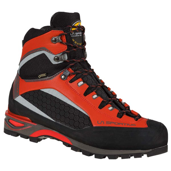 Chaussures d'Alpinisme - Trango Tower Gtx - Homme - La Sportiva France