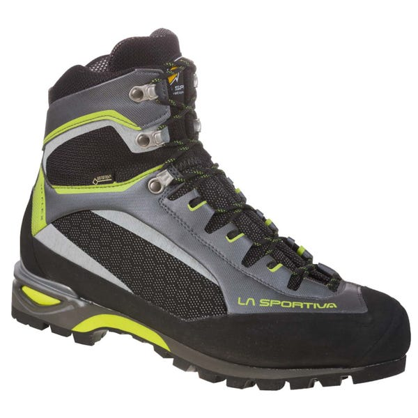 Mountaineering Footwear - Trango Tower Gtx - Man - La Sportiva