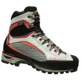 Mountaineering Footwear - Trango Tower Woman Gtx - Woman - La Sportiva