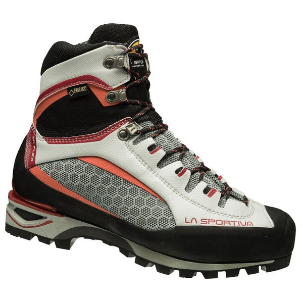 Bergsteigerschuhe - Trango Tower Woman Gtx - Damen - La Sportiva Germany