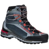 Mountaineering Footwear - Trango Tech Woman Gtx - Woman - La Sportiva