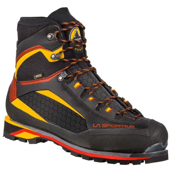 Mountaineering Footwear - Trango Tower Extreme Gtx - Man - La Sportiva