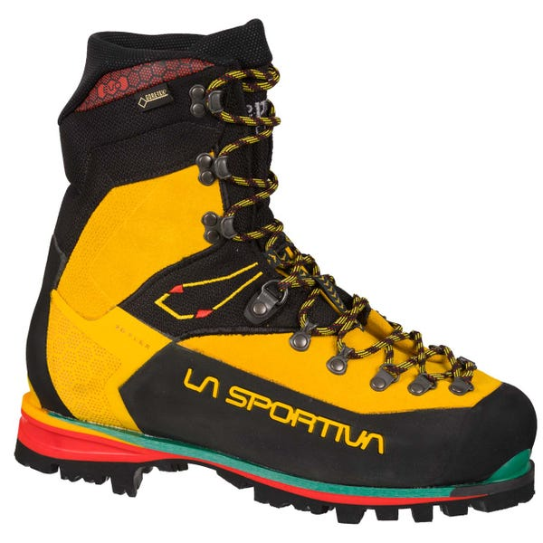 Chaussures d'Alpinisme - Nepal Evo Gtx - Homme - La Sportiva France