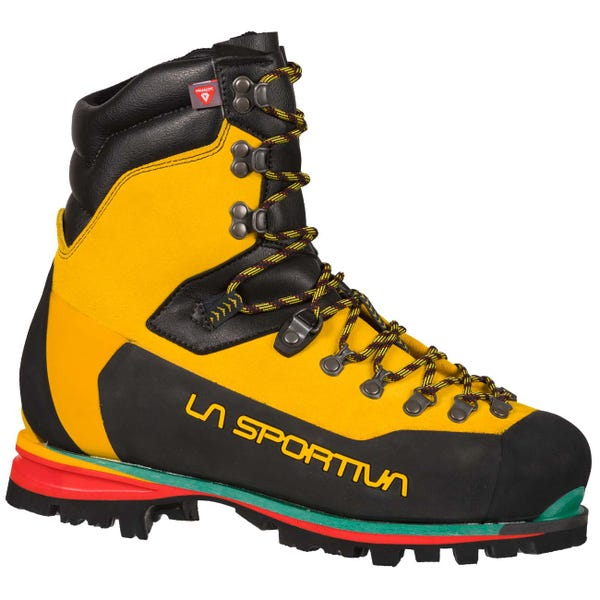 Chaussures d'Alpinisme - Nepal Extreme - Homme - La Sportiva France