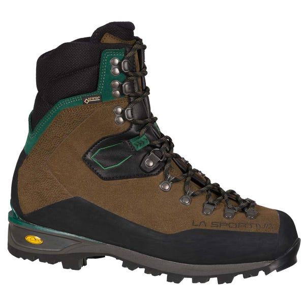 Mountaineering Footwear - Karakorum HC Gtx - Man - La Sportiva