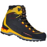 Calzature Alpinismo  - Trango Tech Leather Gtx - Uomo - La Sportiva Italia