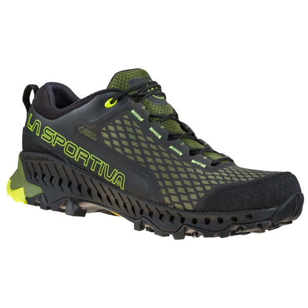Hiking Footwear - Spire Gtx - Man - La Sportiva