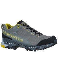 Hiking Footwear - Spire Woman Gtx - Woman - La Sportiva