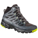 Hiking Footwear - Blade Gtx - Man - La Sportiva