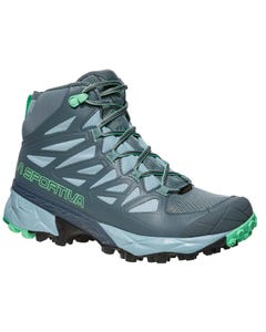 Hiking Footwear - Blade Woman Gtx - Woman - La Sportiva