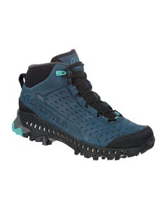 Hiking Footwear - Pyramid Woman Gtx - Woman - La Sportiva