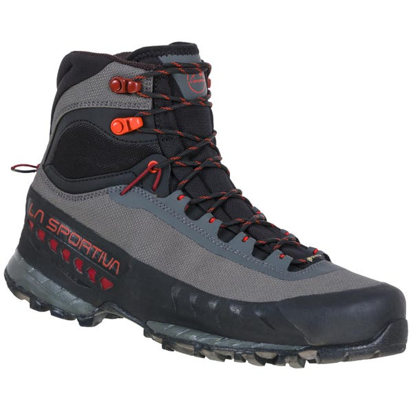 Hiking Footwear - TxS Gtx - Man - La Sportiva