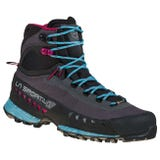 Hiking Footwear - TxS Woman Gtx - Woman - La Sportiva