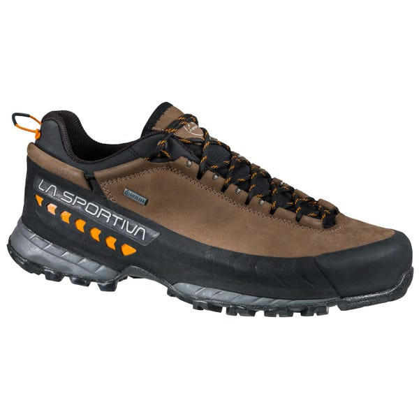 Hiking Footwear - Tx5 Low Gtx - Man - La Sportiva