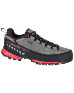 Hiking Footwear - Tx5 Low Woman Gtx - Woman - La Sportiva