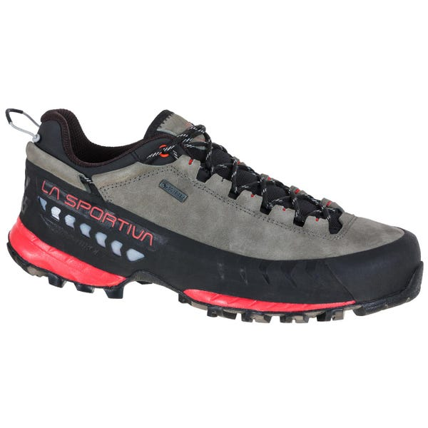 Calzature Escursionismo  - Tx5 Low Woman Gtx - Donna - La Sportiva Italia