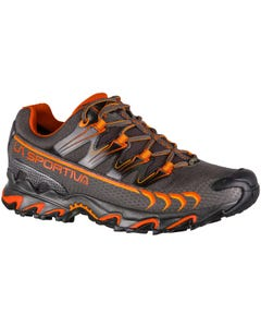 Chaussures de Trail Running - Ultra Raptor Gtx - Man - La Sportiva