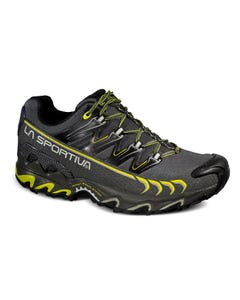 Mountain Running Footwear - Ultra Raptor Gtx - Man - La Sportiva