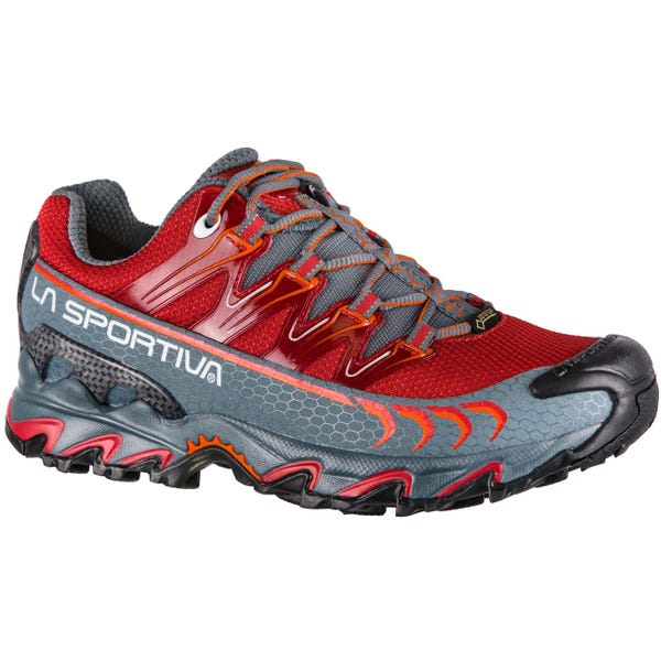 Calzado Trail Running  - Ultra Raptor Woman Gtx - Mujer - La Sportiva Spain